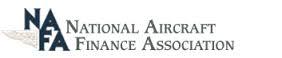 NAFA-Logo-2