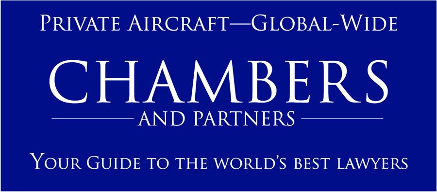 Chambers USA--New Blue-3