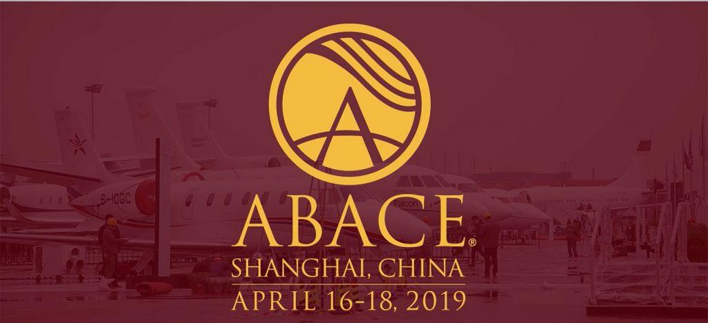 ABACE-2019