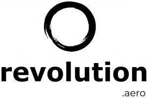 Revolution-Aero-20
